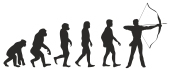 Bogenschuetzen_evolution