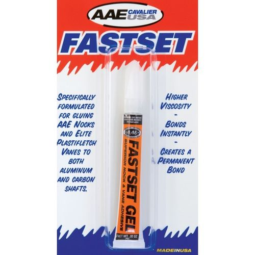 AAE Arizona FastSet Gel Kleber