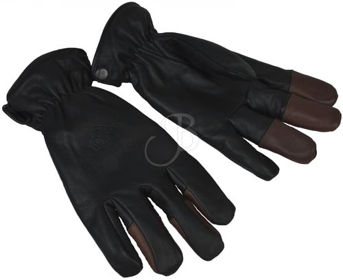 BIG TRADITION - Winter Archery Gloves