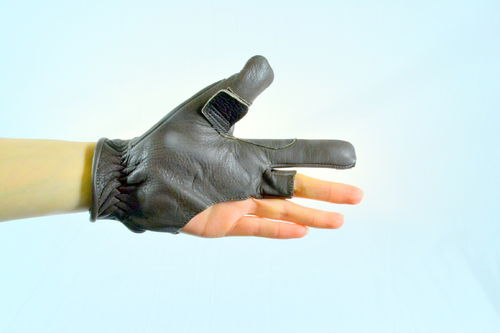 KAYA KTB Shooting Glove