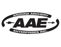 AAE Arizona Archery