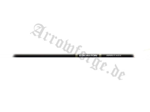 EASTON A/C/C Carbon-/Aluminiumschaft
