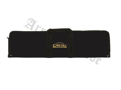 Cartel Bogentasche Pro Gold 704 Soft