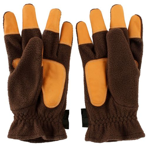 BEARPAW  Winter Archery Gloves
