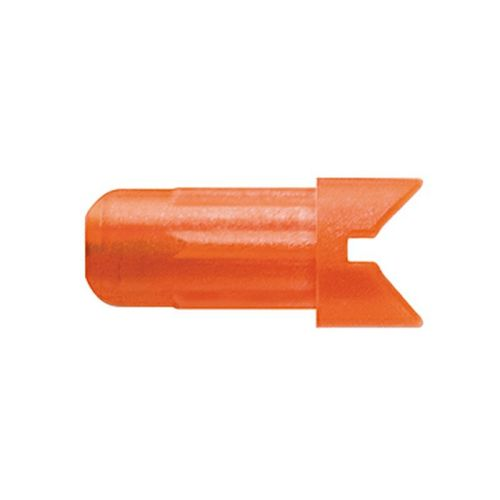 Easton Halbmond Nocke (Moon nock) 2219 Orange